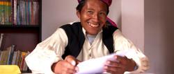 viaggi 4x4 in peru-6isla taquile_Titicaca_peru4x4.it_peruresponsabile.jpg