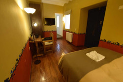 TAMBO EL ARRIERO CUSCO hotel peru viaggi 4x4 peruresponsabile-9.jpg