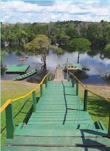 lodge_in_amazzonia_viaggi_in_Brasile