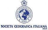 Logo_SocGeo_RGB_fondo_bianco-300x185.jpg