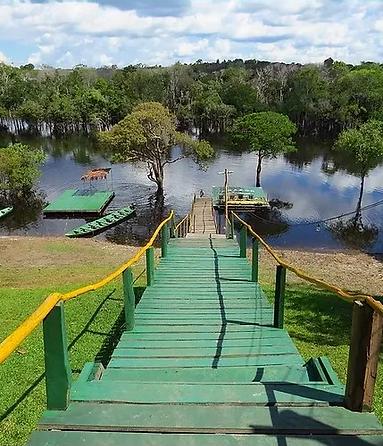 Lodge_in_Amazzonia_viaggi_personalizzati_brasile