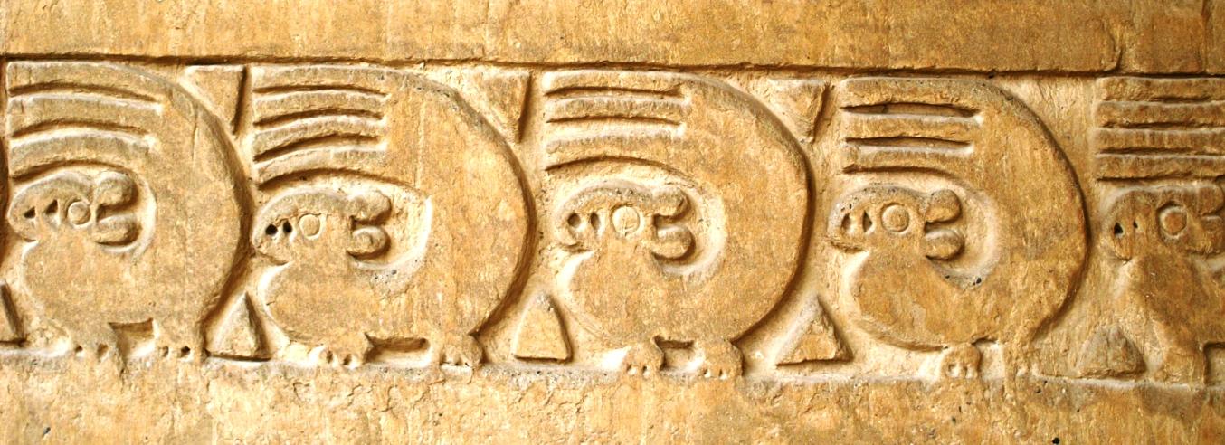 4x4 in Peru nord e cordilleras