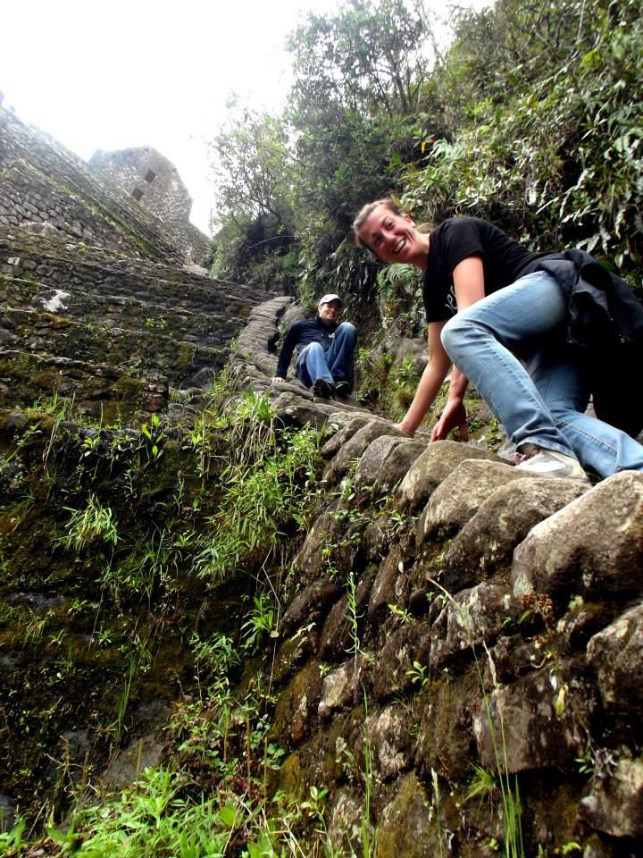 Viaggi nozze in 4x4 in Peru-9.jpg