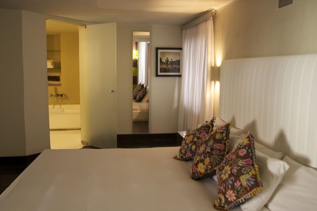 CASA CARTAGENA CUSCO hotel peru viaggi 4x4 peruresponsabile-2.jpg