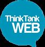 tink tankweb.png