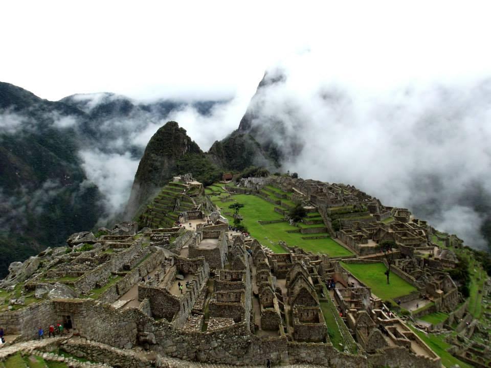 Viaggi nozze in 4x4 in Peru-11.jpg