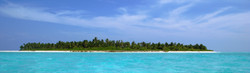 peru viaggi di nozze caraibi polinesia peruresponsabile 4x4 off road (2).jpg