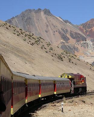Ferrocarril_Central_Andina_5_(4800m)_edi