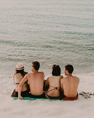 jericoacoara_spiaggia_viaggi_personalizz