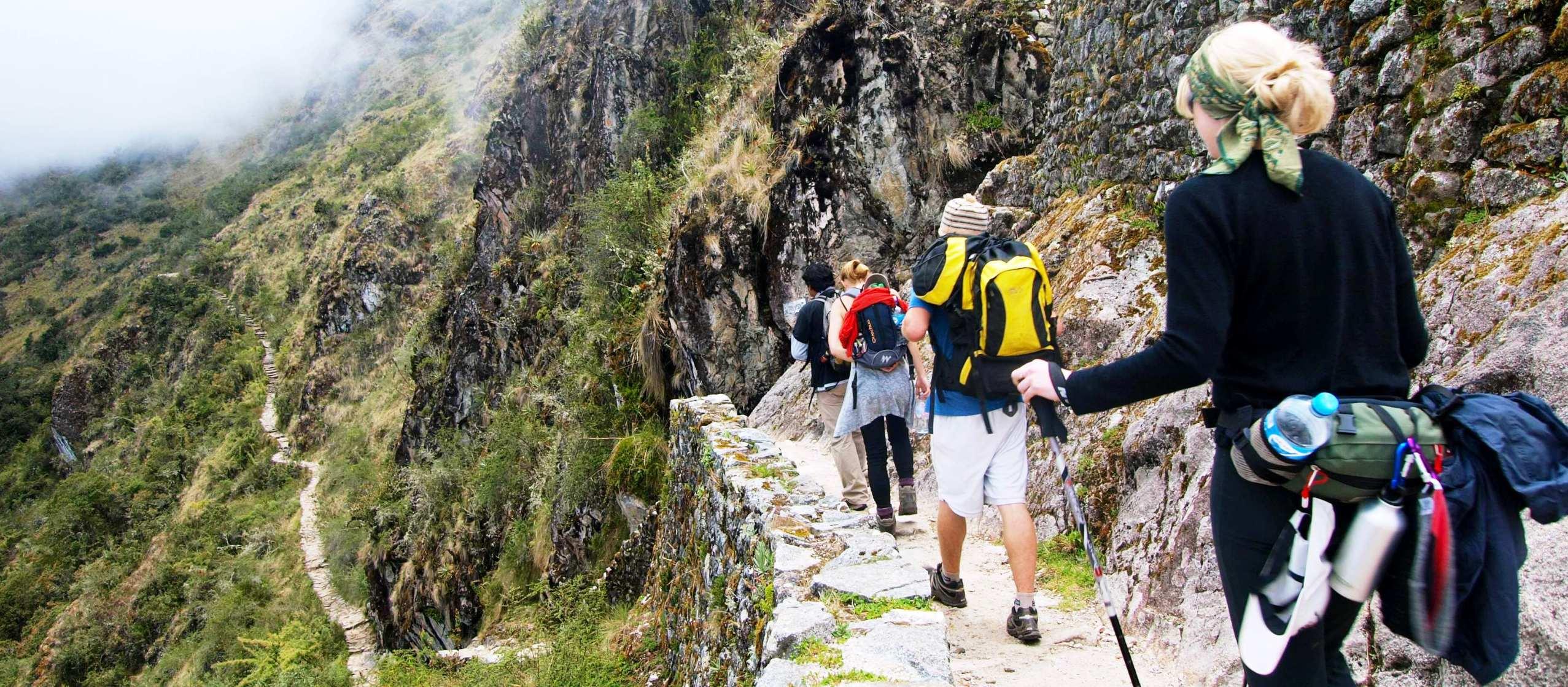 trekking in peru yanapanakusun peruresponsabile cusco valle sagrado (5).jpg