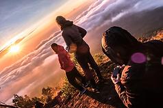 viaggi personalizzati in indonesia rajatours _-13.webp
