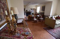 CASONA INKATERRA CUSCO hotel peru viaggi 4x4 peruresponsabile-31.jpg