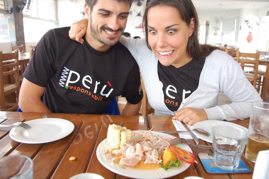 viaggi su misura in peru_peru4x4.it-peru live gallery-2 copia.jpg