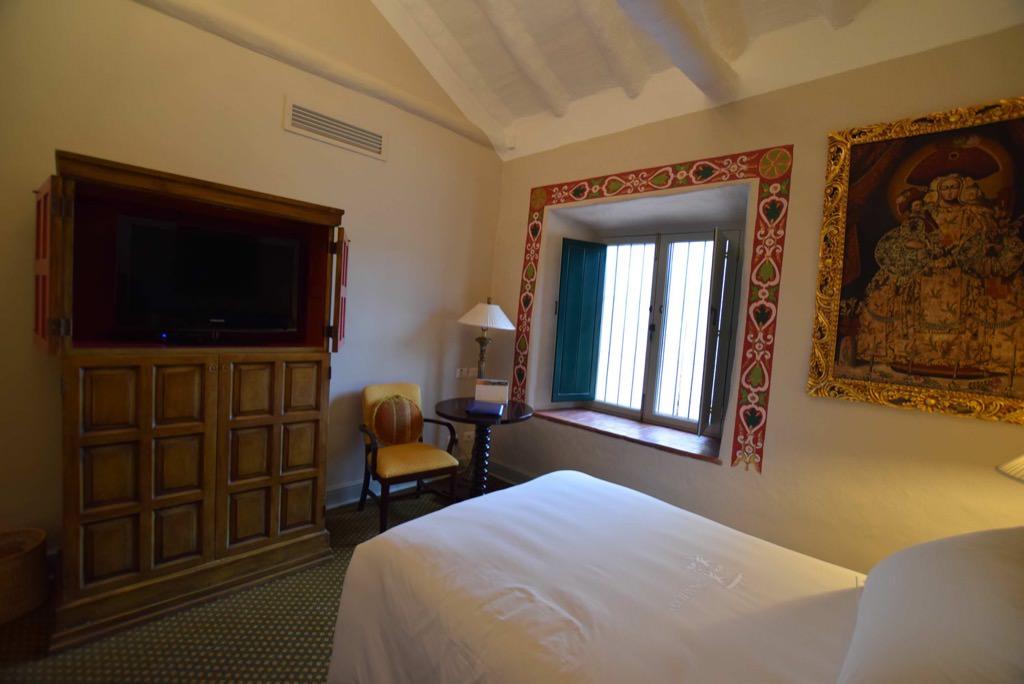 CASONA INKATERRA CUSCO hotel peru viaggi 4x4 peruresponsabile-8.jpg