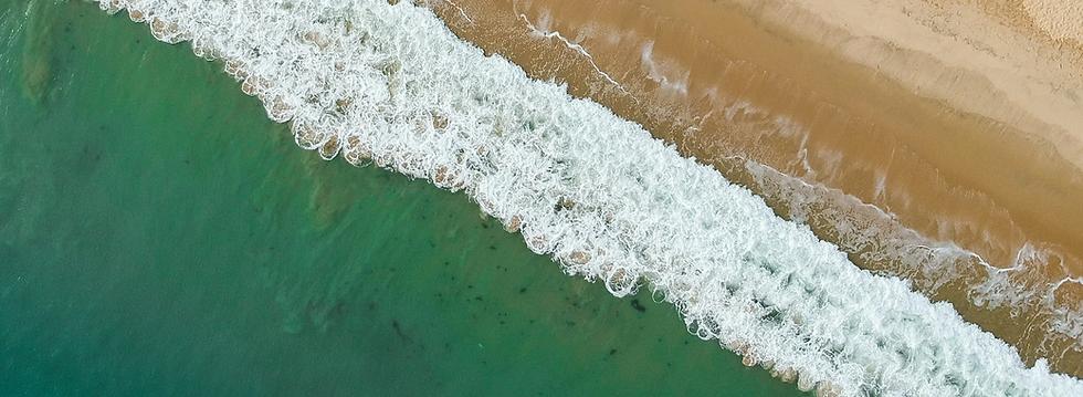 spiaggia-di_fortaleza_cultour_viaggi_per