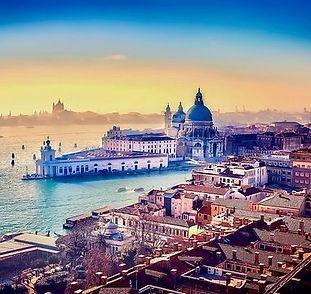 venezia, think tank travel.jpg
