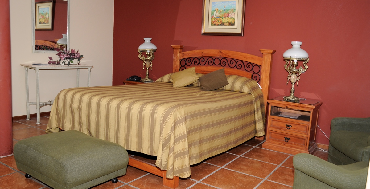 HOTEL MAJORO 4*