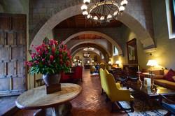 MONASTERIO CUSCO hotel peru viaggi 4x4 peruresponsabile-47.jpg