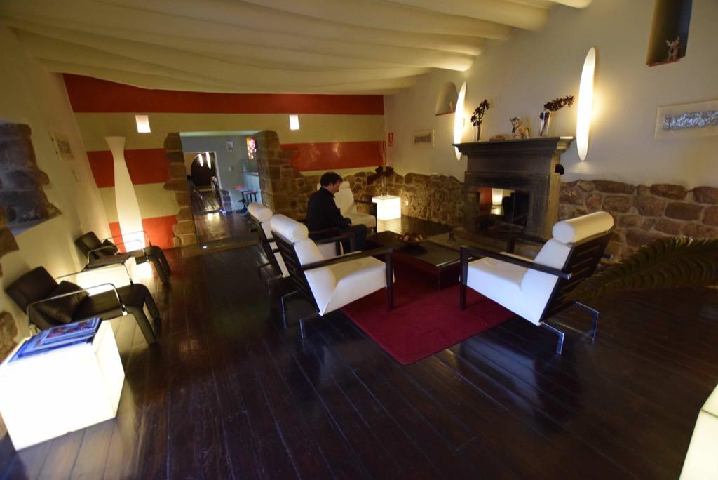 CASA CARTAGENA CUSCO hotel peru viaggi 4x4 peruresponsabile-62.jpg