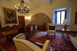 CASONA INKATERRA CUSCO hotel peru viaggi 4x4 peruresponsabile-21.jpg