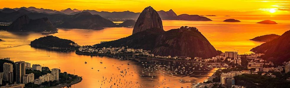 Rio_de_Janeiro_al_tramonto_cultour_viagg