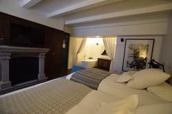 EL MERCADO CUSCO hotel peru viaggi 4x4 peruresponsabile-56.jpg