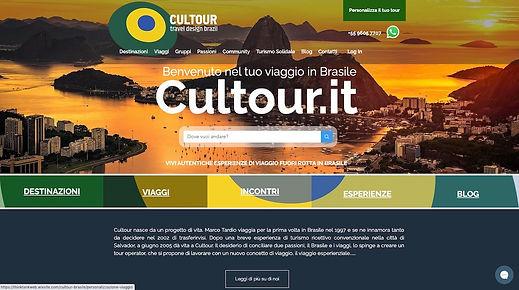 cultour.it.jpg
