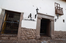 TAMBO EL ARRIERO CUSCO hotel peru viaggi 4x4 peruresponsabile-34.jpg