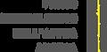 Logo PAAA base 72dpi.png