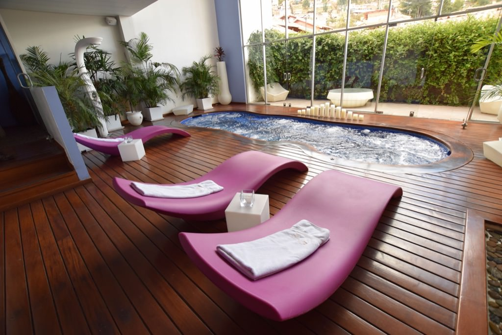 CASA CARTAGENA CUSCO hotel peru viaggi 4x4 peruresponsabile-64.jpg