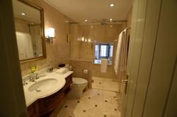 CASONA INKATERRA CUSCO hotel peru viaggi 4x4 peruresponsabile-10.jpg