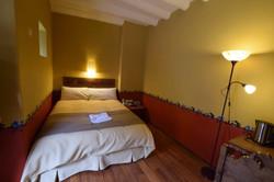TAMBO EL ARRIERO CUSCO hotel peru viaggi 4x4 peruresponsabile-8.jpg