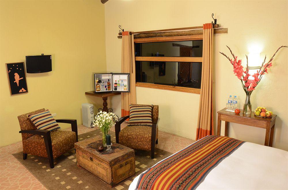HOTEL PRESIDENTE 3*
