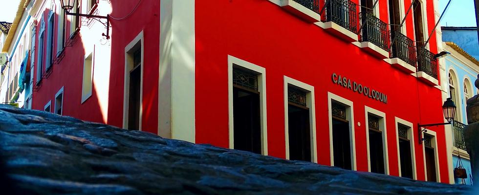 edificio_storico_nel cuore_del_pelourinh