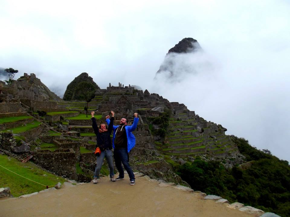 Viaggi nozze in 4x4 in Peru-8.jpg