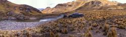viaggi 4x4 in peru-9colca canyon_perux4x.it_peruresponsabile.jpg