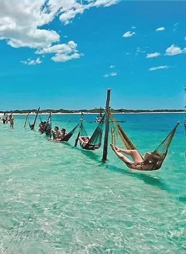 Praia_da_pipa_viaggi_in_Brasile