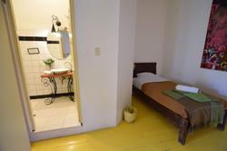 NINOS HOTEL CUSCO CUSCO hotel peru viaggi 4x4 peruresponsabile-64.jpeg
