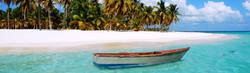 peru viaggi di nozze caraibi polinesia peruresponsabile 4x4 off road (1).jpg