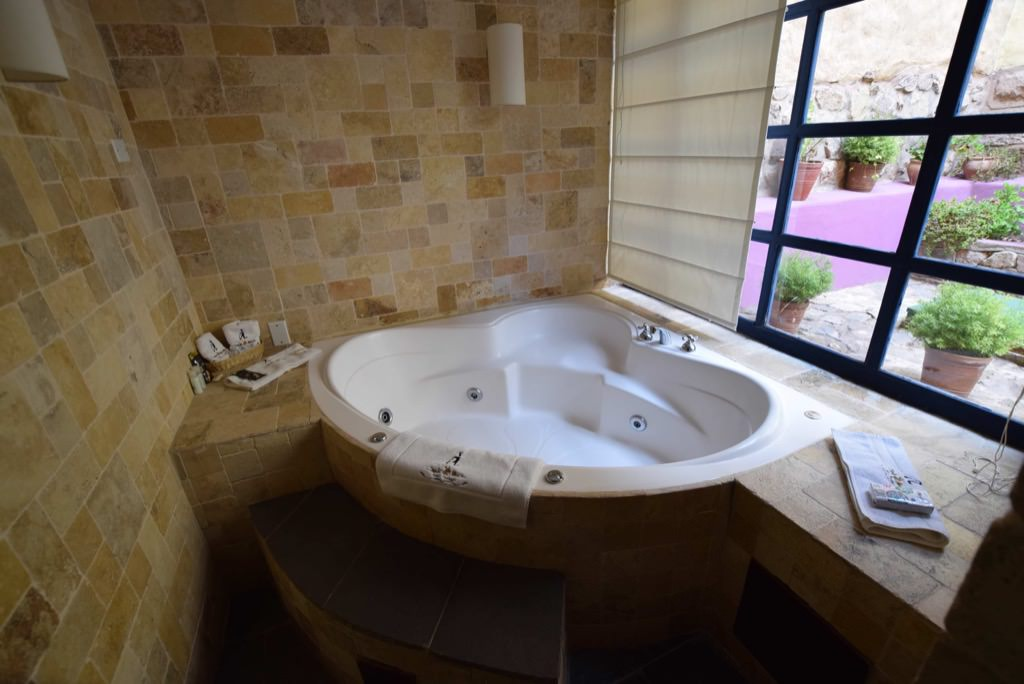 TAMBO EL ARRIERO CUSCO hotel peru viaggi 4x4 peruresponsabile-33.jpg