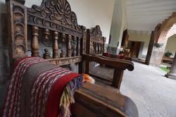CASONA INKATERRA CUSCO hotel peru viaggi 4x4 peruresponsabile-33.jpg