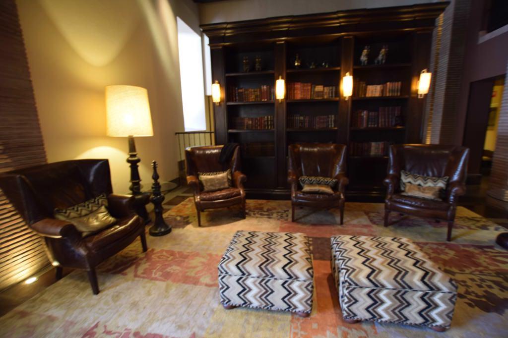 TAMBO EL ARRIERO CUSCO hotel peru viaggi 4x4 peruresponsabile-16.jpg