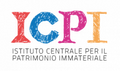 ICPI_quadrato_colori-1-e1630418344960.png