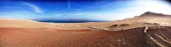 peruresponsabile peru4x4 tour e minitour in peru - off road deserto ica e nazca.