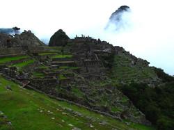 Viaggi nozze in 4x4 in Peru-7.jpg