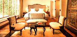 HOTEL B-BARRANCO - 4*L