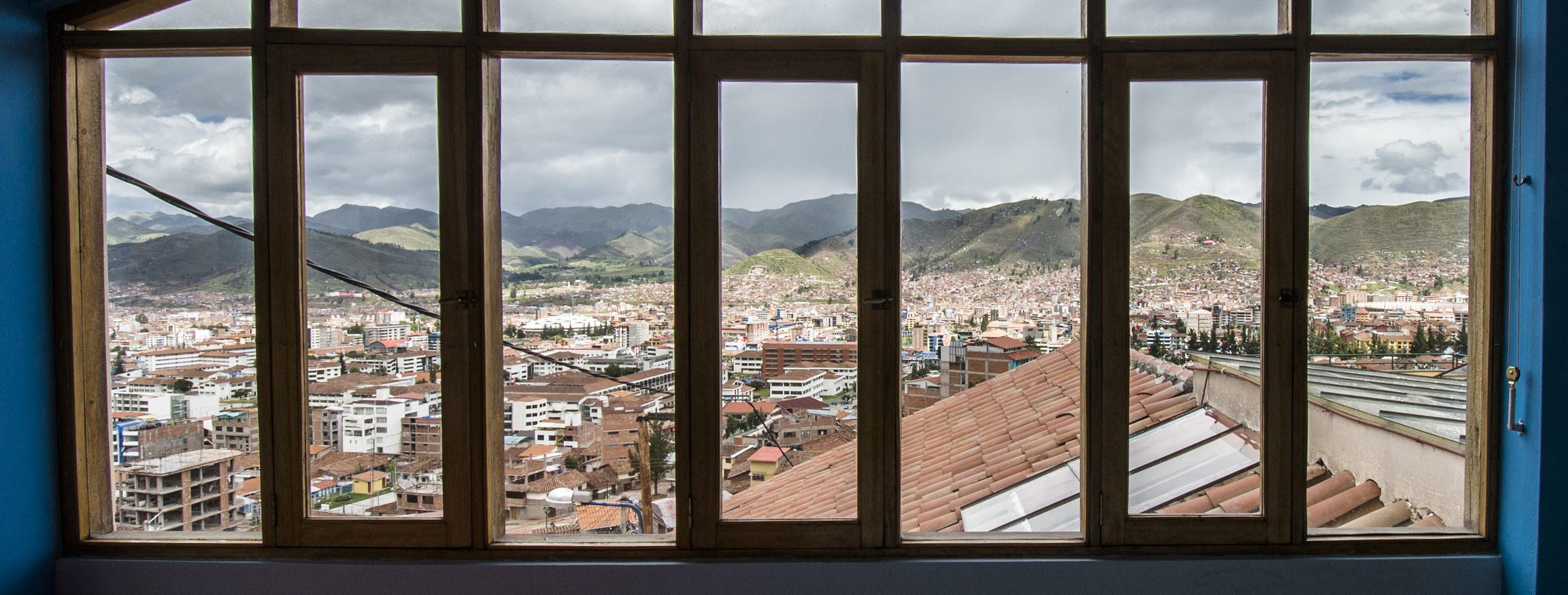 Ostello Cusco Caith Turismo responsabile e Solidale Peruresponsabile22-1.jpg