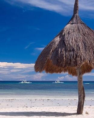 Peru_Tumbes_Playas_Mare_peruresponsabile