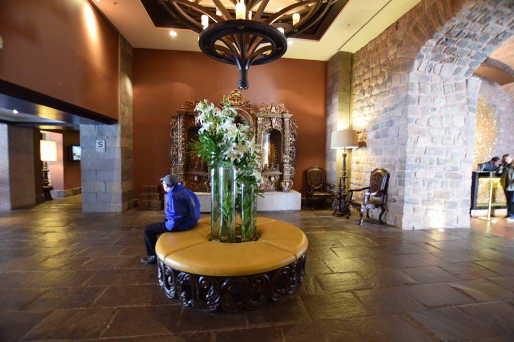 TAMBO EL ARRIERO CUSCO hotel peru viaggi 4x4 peruresponsabile-12.jpg