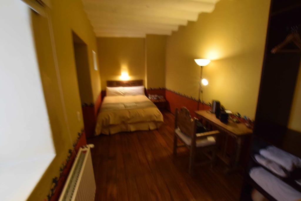 TAMBO EL ARRIERO CUSCO hotel peru viaggi 4x4 peruresponsabile-20.jpg